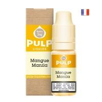 PULP Mangue Manila