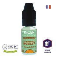 Classique Burley VDLV