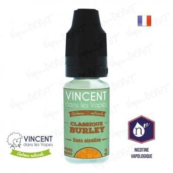 VDLV Classique Burley