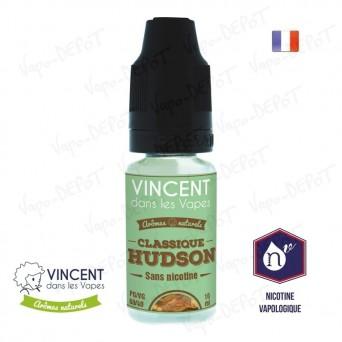 VDLV Classique Hudson