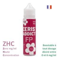 Flavour Power Ceris' Addict 50 ML ZHC