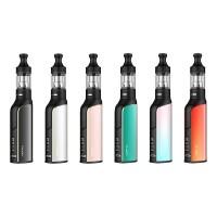 ❤️ Kit VAPTIO COSMO PLUS (1500 mAh - 2/4 ml)