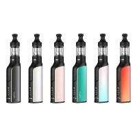 Kit VAPTIO COSMO PLUS 1500 mAh