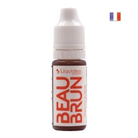 LIQUIDEO Beau Brun 10 ml