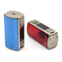 Batterie ELEAF ISTICK S80 1800 mAh 80 Watts