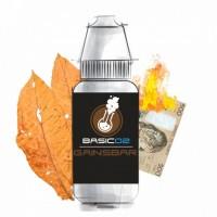 ❤️ E-liquide Bordo2 Gainsbar