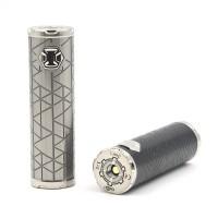 Batterie ELEAF IJUST 3 3000 mAh 3,7 volts