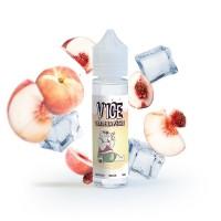 E-liquide V'ICE Garde la Pêche 50 ML