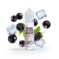 E-liquide V'ICE Mûre à Point 50 ML