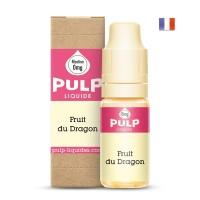 Pulp Fruit du Dragon