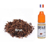 Roykin Brun