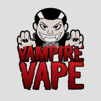 5 x VAMPIRE VAPE PINKMAN 0 mg/ml