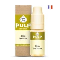 Pulp Don Salluste (cigare)