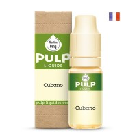 Pulp Cubano (cigare)