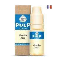 Pulp Menthe Azur