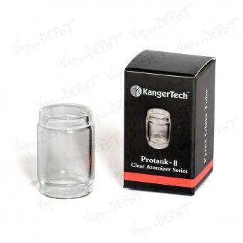 Réservoir (tank) en Pyrex pour Kangertech Protank