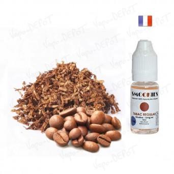 SAVOUREA Tabac Café