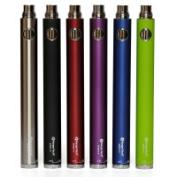 Batterie Kangertech EVOD VV 1000 mAh (tension réglable)