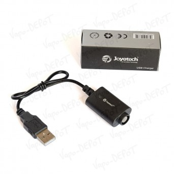 Câble chargeur EGO/USB Joyetech