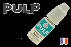 E-liquide PULP