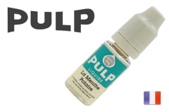 PULP e-liquides
