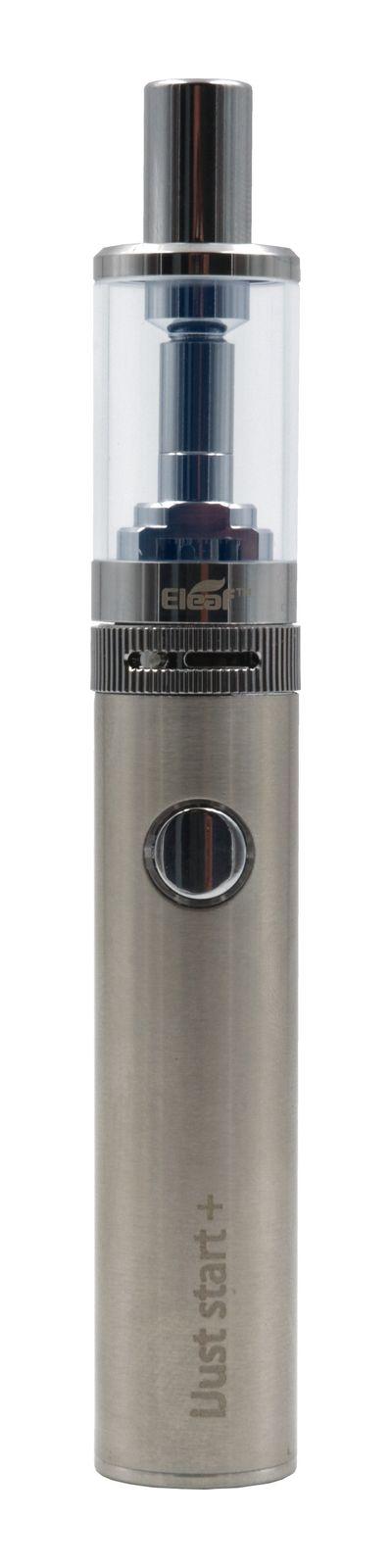 Batterie ELEAF IJUST START PLUS équipée d'un clearomiseur ELEAF GS AIR-M