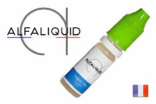 E-liquide ALFALIQUID moins cher