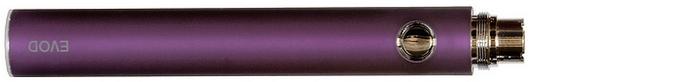 Batterie Kangertech EVOD 1000 mAh