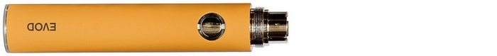 Batterie Kangertech EVOD 650 mAh
