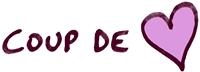 Coup de coeur Vapo-DEPOT
