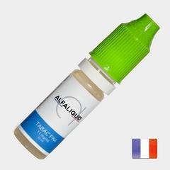 E-liquides ALFALIQUID