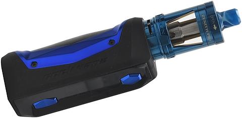 Batterie AEGIS SOLO GEEKVAPE - Clearomiseur ZENITH PRO INNOKIN