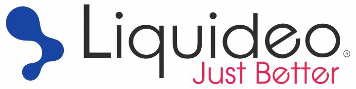 Marque de e-liquides français LIQUIDEO