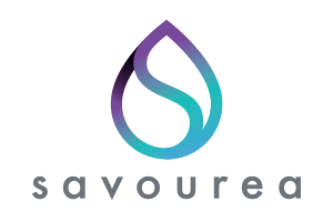Logo des marques SAVOUREA et SMOOKIES