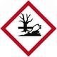 Pictogramme Produit dangereux pour l'environnement