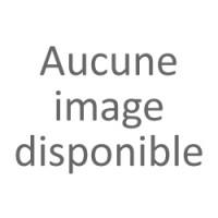 LIQUIDEO Beau Brun 10 ml